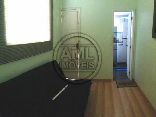 FOTO10 - Casa 5 quartos à venda Tijuca, Rio de Janeiro - R$ 1.400.000 - TK52982 - 11