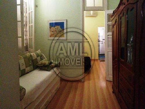 FOTO11 - Casa 5 quartos à venda Tijuca, Rio de Janeiro - R$ 1.400.000 - TK52982 - 12