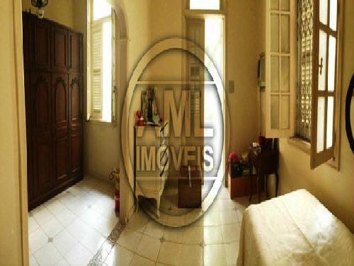 FOTO12 - Casa 5 quartos à venda Tijuca, Rio de Janeiro - R$ 1.400.000 - TK52982 - 13