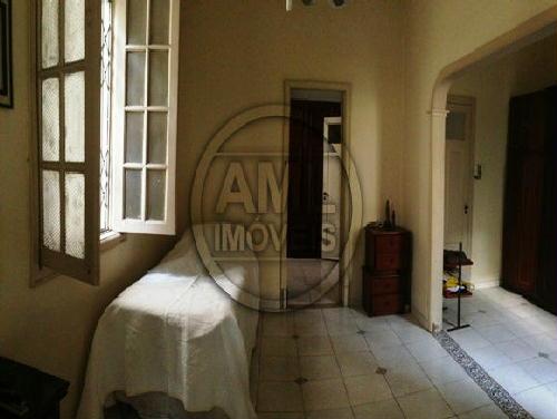 FOTO13 - Casa 5 quartos à venda Tijuca, Rio de Janeiro - R$ 1.400.000 - TK52982 - 14