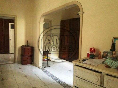 FOTO14 - Casa 5 quartos à venda Tijuca, Rio de Janeiro - R$ 1.400.000 - TK52982 - 15