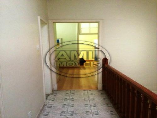 FOTO2 - Casa 5 quartos à venda Tijuca, Rio de Janeiro - R$ 1.400.000 - TK52982 - 3