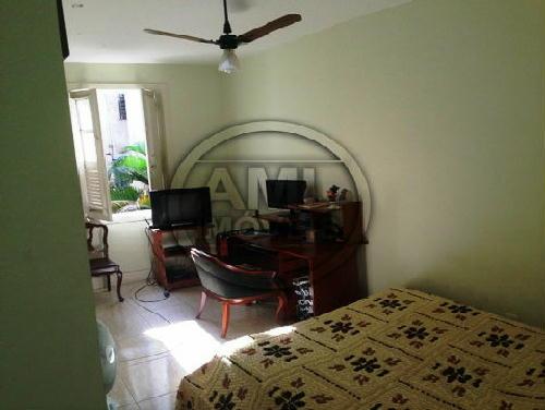 FOTO20 - Casa 5 quartos à venda Tijuca, Rio de Janeiro - R$ 1.400.000 - TK52982 - 20