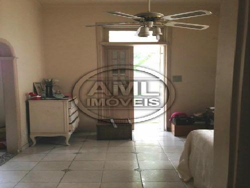 FOTO3 - Casa 5 quartos à venda Tijuca, Rio de Janeiro - R$ 1.400.000 - TK52982 - 4
