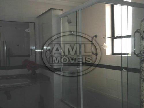 FOTO4 - Casa 5 quartos à venda Tijuca, Rio de Janeiro - R$ 1.400.000 - TK52982 - 5