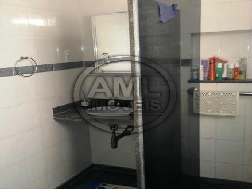FOTO8 - Casa 5 quartos à venda Tijuca, Rio de Janeiro - R$ 1.400.000 - TK52982 - 9