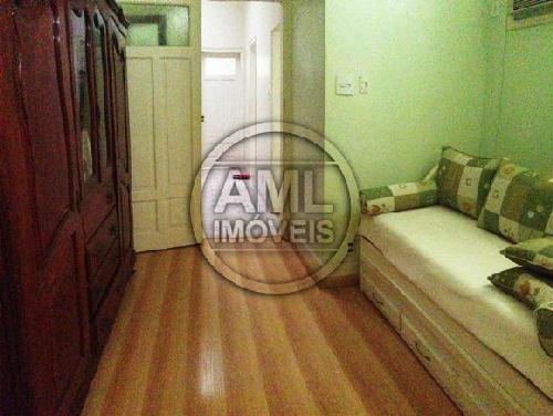 FOTO9 - Casa 5 quartos à venda Tijuca, Rio de Janeiro - R$ 1.400.000 - TK52982 - 10