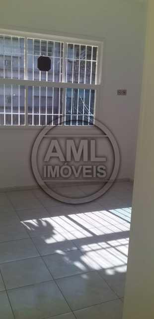IMG-20200818-WA0036 - Casa 5 quartos à venda Tijuca, Rio de Janeiro - R$ 2.000.000 - TK53526 - 4