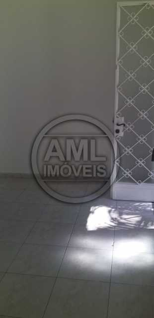 IMG-20200818-WA0037 - Casa 5 quartos à venda Tijuca, Rio de Janeiro - R$ 2.000.000 - TK53526 - 8
