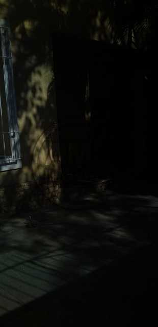 IMG-20200818-WA0039 - Casa 5 quartos à venda Tijuca, Rio de Janeiro - R$ 2.000.000 - TK53526 - 9