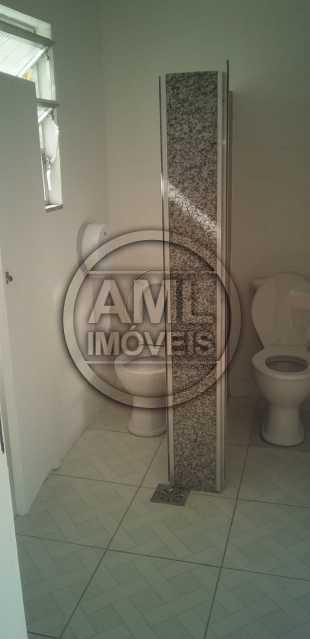 IMG-20200818-WA0042 - Casa 5 quartos à venda Tijuca, Rio de Janeiro - R$ 2.000.000 - TK53526 - 21