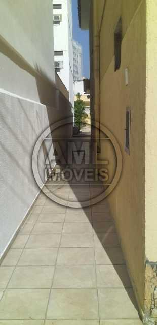 IMG-20200818-WA0043 - Casa 5 quartos à venda Tijuca, Rio de Janeiro - R$ 2.000.000 - TK53526 - 6