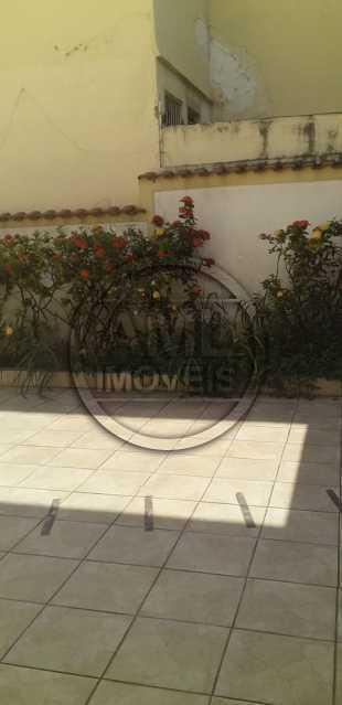 IMG-20200818-WA0044 - Casa 5 quartos à venda Tijuca, Rio de Janeiro - R$ 2.000.000 - TK53526 - 7