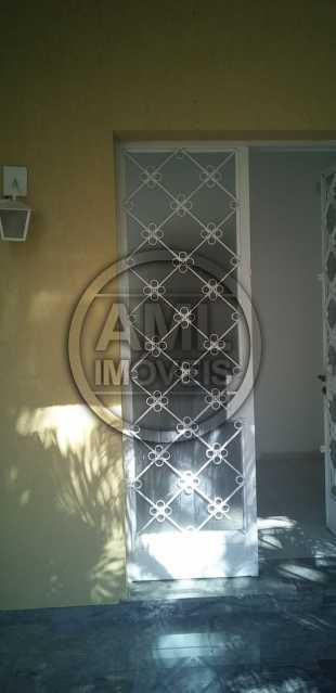 IMG-20200818-WA0045 - Casa 5 quartos à venda Tijuca, Rio de Janeiro - R$ 2.000.000 - TK53526 - 13
