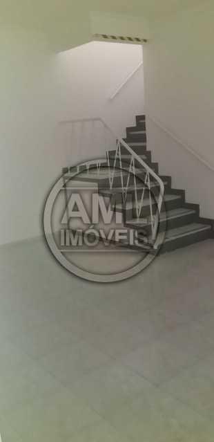 IMG-20200818-WA0046 - Casa 5 quartos à venda Tijuca, Rio de Janeiro - R$ 2.000.000 - TK53526 - 11