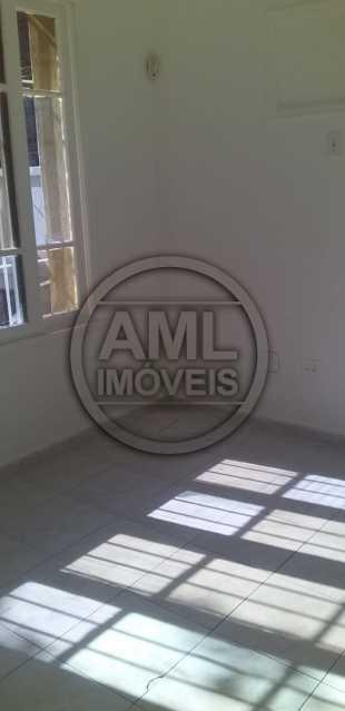 IMG-20200818-WA0047 - Casa 5 quartos à venda Tijuca, Rio de Janeiro - R$ 2.000.000 - TK53526 - 10