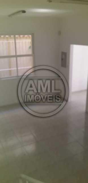 IMG-20200818-WA0048 - Casa 5 quartos à venda Tijuca, Rio de Janeiro - R$ 2.000.000 - TK53526 - 15