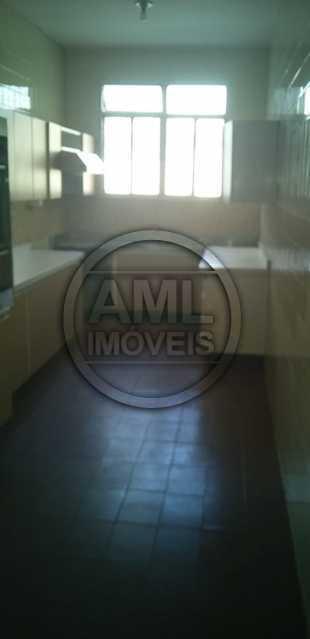 IMG-20200818-WA0049 - Casa 5 quartos à venda Tijuca, Rio de Janeiro - R$ 2.000.000 - TK53526 - 20