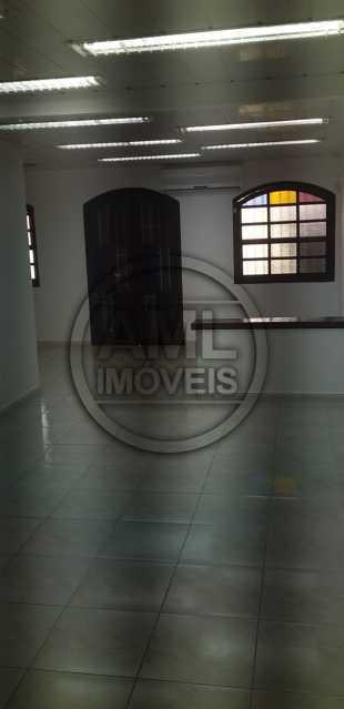 IMG-20200818-WA0050 - Casa 5 quartos à venda Tijuca, Rio de Janeiro - R$ 2.000.000 - TK53526 - 12