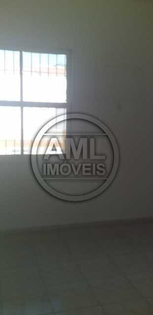 IMG-20200818-WA0054 - Casa 5 quartos à venda Tijuca, Rio de Janeiro - R$ 2.000.000 - TK53526 - 19