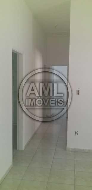 IMG-20200818-WA0055 - Casa 5 quartos à venda Tijuca, Rio de Janeiro - R$ 2.000.000 - TK53526 - 16