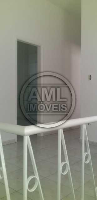 IMG-20200818-WA0056 - Casa 5 quartos à venda Tijuca, Rio de Janeiro - R$ 2.000.000 - TK53526 - 17