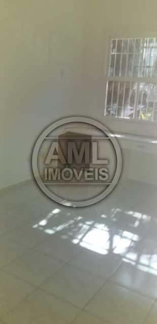 IMG-20200818-WA0058 - Casa 5 quartos à venda Tijuca, Rio de Janeiro - R$ 1.800.000 - TK53526 - 18