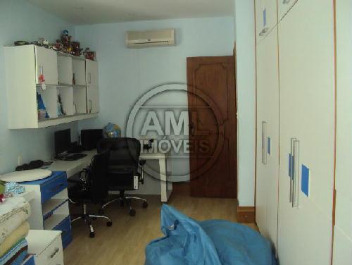 FOTO13 - Casa 5 quartos à venda Tijuca, Rio de Janeiro - R$ 3.000.000 - TK54090 - 12