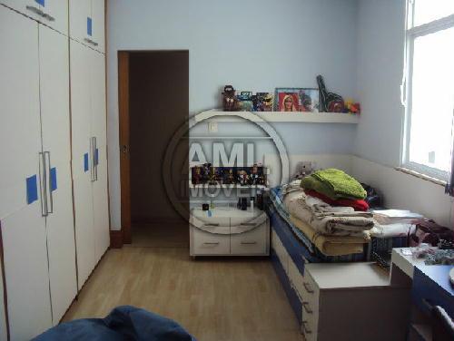 FOTO14 - Casa 5 quartos à venda Tijuca, Rio de Janeiro - R$ 3.000.000 - TK54090 - 13