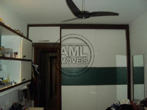 FOTO15 - Casa 5 quartos à venda Tijuca, Rio de Janeiro - R$ 3.000.000 - TK54090 - 14