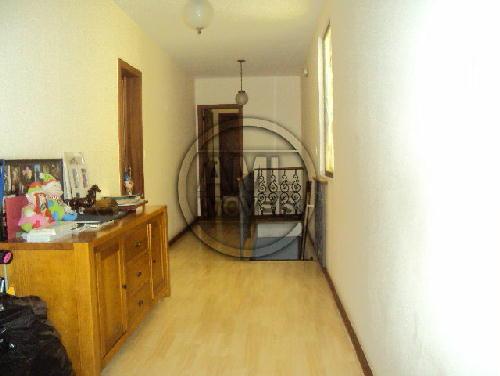 FOTO17 - Casa 5 quartos à venda Tijuca, Rio de Janeiro - R$ 3.000.000 - TK54090 - 15