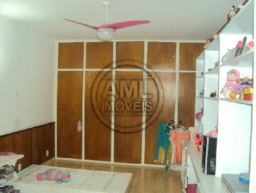 FOTO18 - Casa 5 quartos à venda Tijuca, Rio de Janeiro - R$ 3.000.000 - TK54090 - 16
