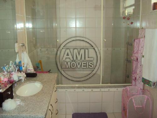 FOTO19 - Casa 5 quartos à venda Tijuca, Rio de Janeiro - R$ 3.000.000 - TK54090 - 17