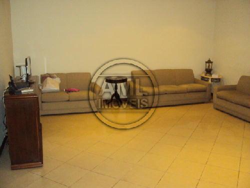 FOTO26 - Casa 5 quartos à venda Tijuca, Rio de Janeiro - R$ 3.000.000 - TK54090 - 24