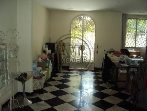 FOTO32 - Casa 5 quartos à venda Tijuca, Rio de Janeiro - R$ 3.000.000 - TK54090 - 29