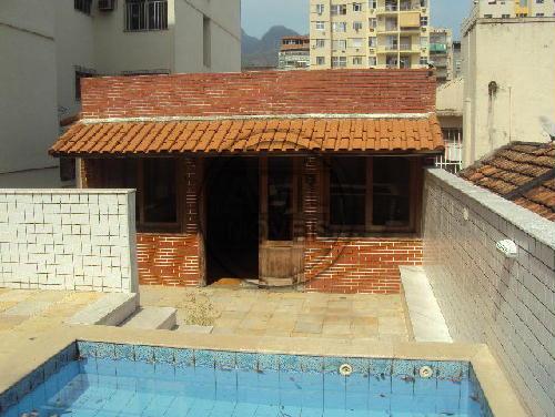 FOTO4 - Casa 5 quartos à venda Tijuca, Rio de Janeiro - R$ 3.000.000 - TK54090 - 4