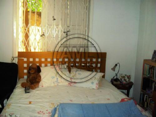 FOTO10 - Casa 6 quartos à venda Tijuca, Rio de Janeiro - R$ 1.800.000 - TK63009 - 7