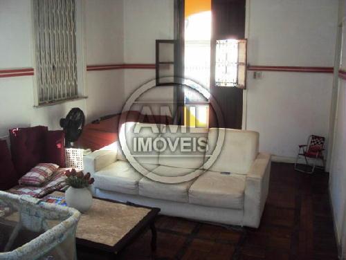 FOTO11 - Casa Tijuca,Rio de Janeiro,RJ À Venda,6 Quartos,390m² - TK63009 - 8
