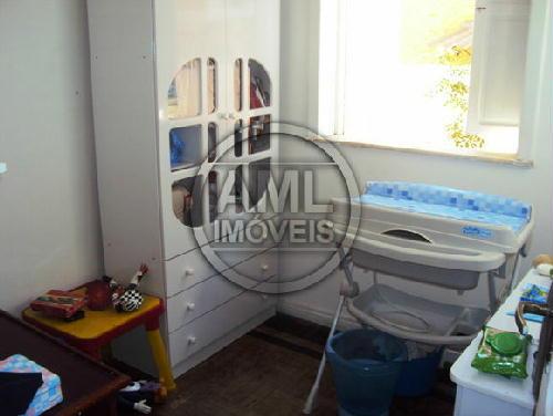 FOTO12 - Casa 6 quartos à venda Tijuca, Rio de Janeiro - R$ 1.800.000 - TK63009 - 9