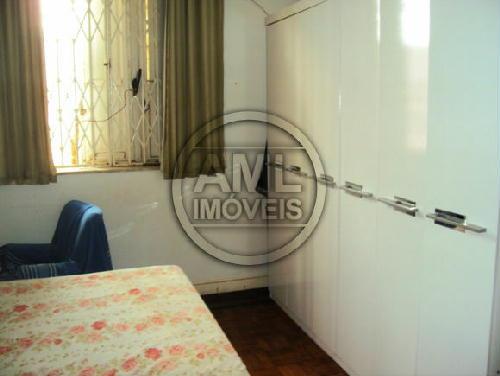 FOTO13 - Casa 6 quartos à venda Tijuca, Rio de Janeiro - R$ 1.800.000 - TK63009 - 10