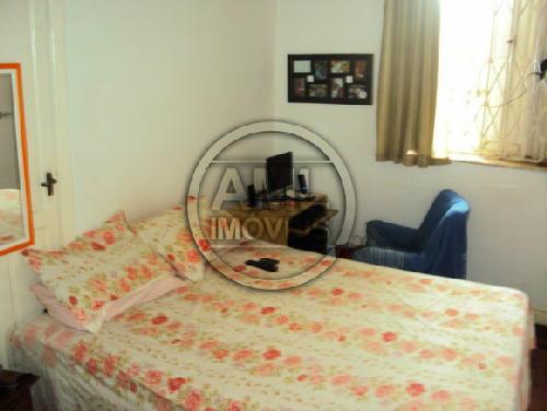 FOTO15 - Casa 6 quartos à venda Tijuca, Rio de Janeiro - R$ 1.800.000 - TK63009 - 11
