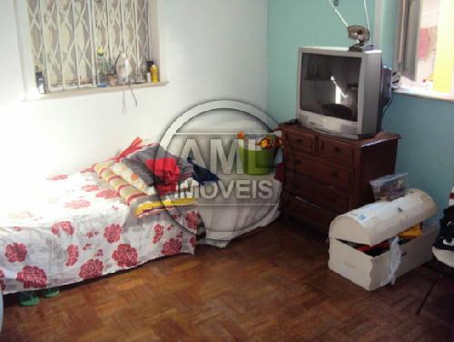 FOTO18 - Casa 6 quartos à venda Tijuca, Rio de Janeiro - R$ 1.800.000 - TK63009 - 14