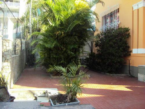 FOTO2 - Casa Tijuca,Rio de Janeiro,RJ À Venda,6 Quartos,390m² - TK63009 - 3