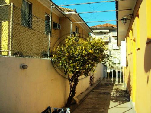 FOTO21 - Casa 6 quartos à venda Tijuca, Rio de Janeiro - R$ 1.800.000 - TK63009 - 17