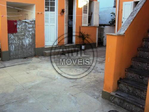 FOTO22 - Casa 6 quartos à venda Tijuca, Rio de Janeiro - R$ 1.800.000 - TK63009 - 18