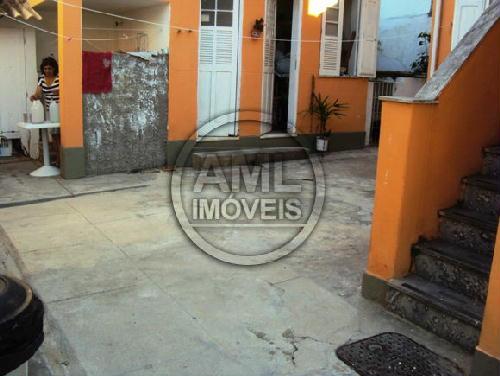 FOTO23 - Casa 6 quartos à venda Tijuca, Rio de Janeiro - R$ 1.800.000 - TK63009 - 19