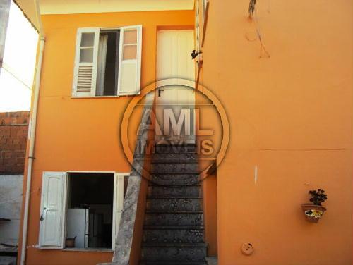 FOTO25 - Casa 6 quartos à venda Tijuca, Rio de Janeiro - R$ 1.800.000 - TK63009 - 21