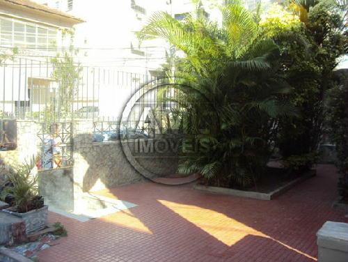 FOTO3 - Casa 6 quartos à venda Tijuca, Rio de Janeiro - R$ 1.800.000 - TK63009 - 4