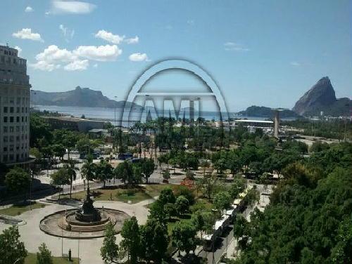FOTO19 - Sala Comercial Centro,Rio de Janeiro,RJ À Venda,88m² - TS4209 - 1