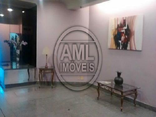 FOTO8 - Sala Comercial Centro,Rio de Janeiro,RJ À Venda,88m² - TS4209 - 9